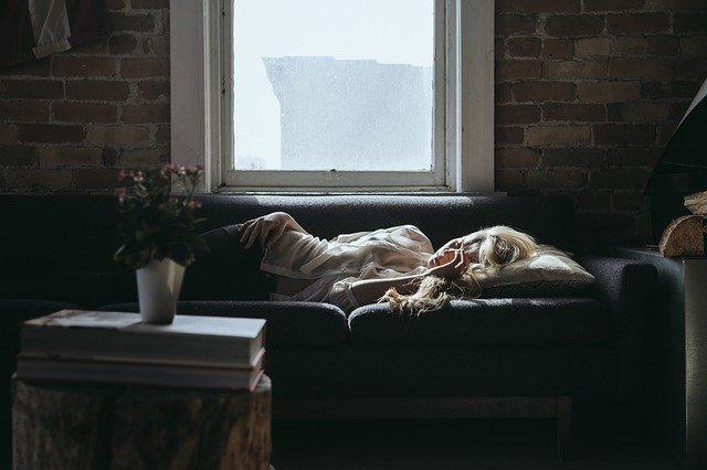 Hypnose Troubles du Sommeil Insomnie