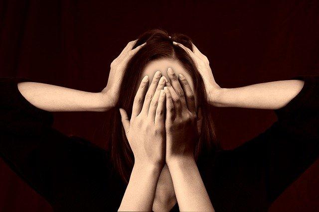 soigner l'Angoise et le Stress avec l'hypnose