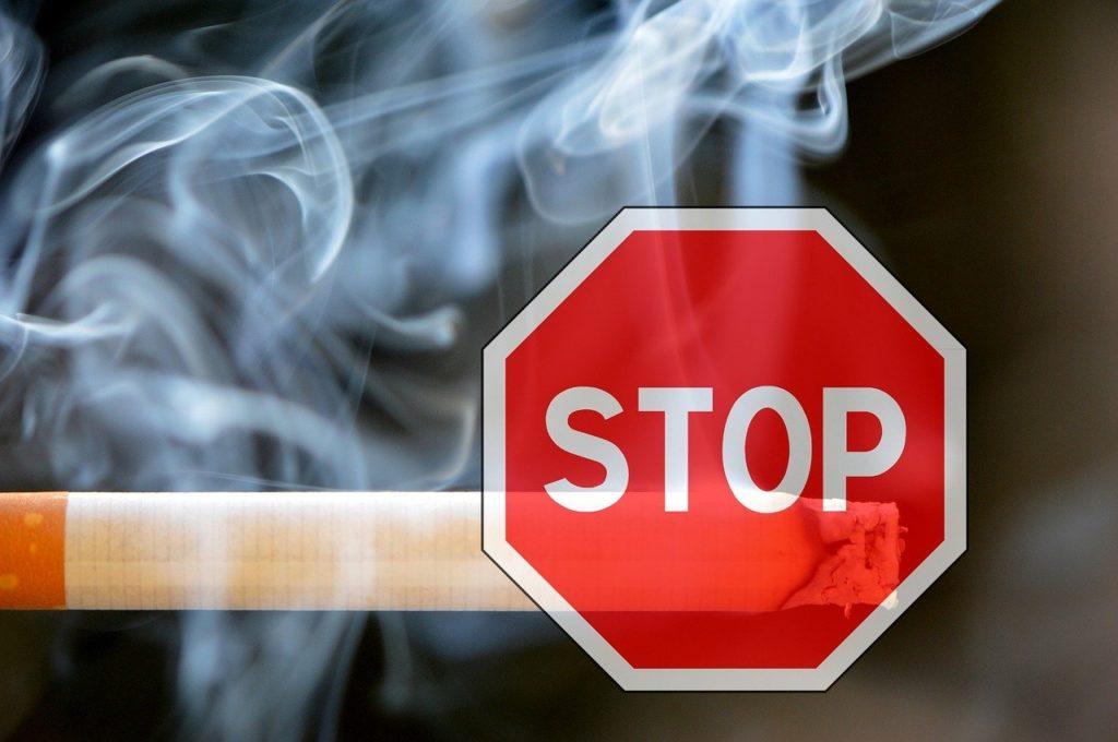 MD Hypnose arrêter de fumer